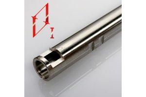 LAMBDA One / AEG 509mm