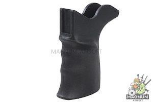 LCT G3A3 Pistol Grip - Black