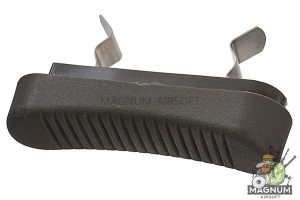 LCT G3A3 Buttplate - OD