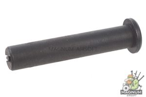 LCT G3A3 Locking Pin (LC021)