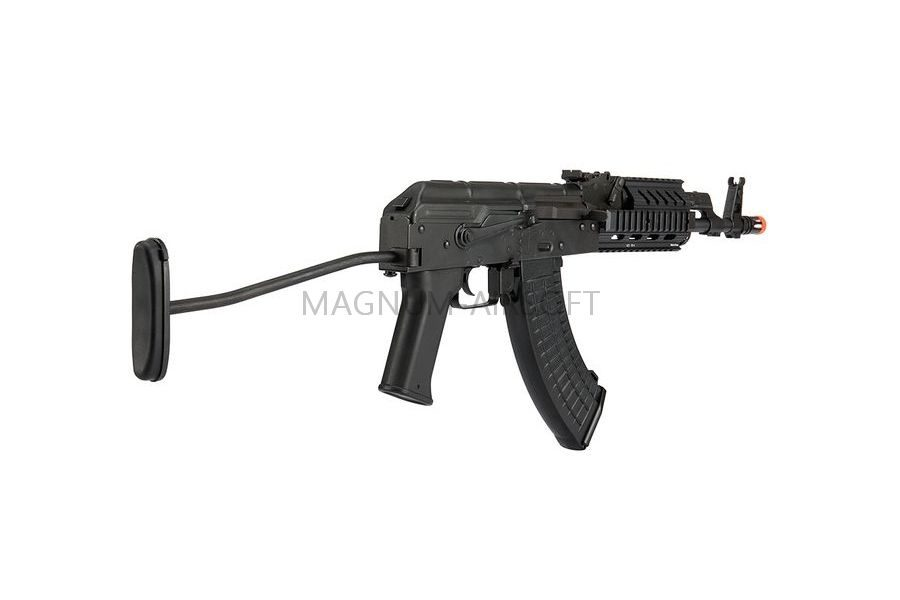 Страйкбольный автомат (LCT) TX-65