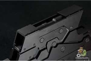 Laylax Schrödinger by GHOST IN THE SHELL (DX Ver.) w/ Free Tokyo Marui M16 Magazine