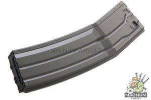 ARES 900rds Magazine for M16