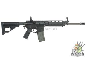 ARES Amoeba M4-AA Assault Rifle (Short Long / Black)