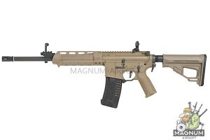 ARES Amoeba M4-AA Assault Rifle (Short Long / DE)