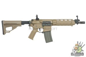 ARES Amoeba M4-AA Assault Rifle (Short / DE)