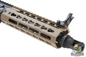 ARES Octarms X Amoeba M4-KM7 Assault Rifle - DE