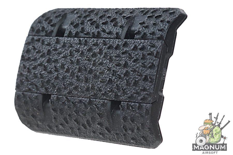 Magpul M-LOK Rail Cover Type 2 - Black (MAG603)
