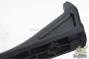 Magpul M-LOK AFG - Black (MAG598)