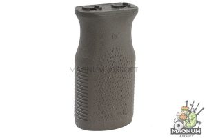 Magpul M-LOK MVG - Olive Drab (MAG597)