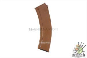 MAG AK74 140rds Long Magazine Box Set