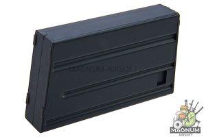 MAG M16 Mid-Cap 130rds VN style Magazine Box Set (7pcs/Box)