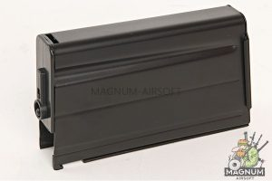 ARES L1A1 120rds Magazine