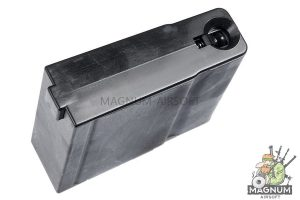 MAG M14 Short 70rds. Magazine Box set for Tokyo Marui M14 (4 Pack)