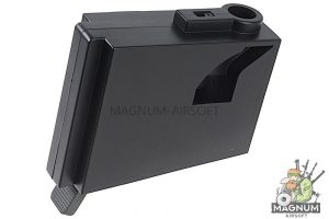 ARES Adaptor Set 9mm 45rds Magazine for M4 Series
