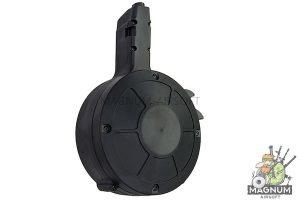 ARES M45 AEG Drum Magazine