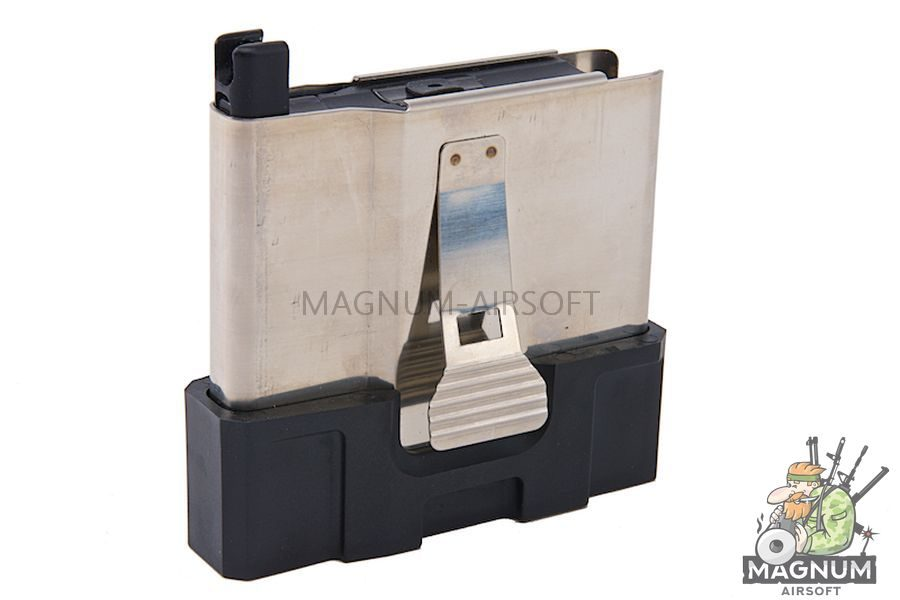 ARES 20 rds DSR-1 Gas Magazines