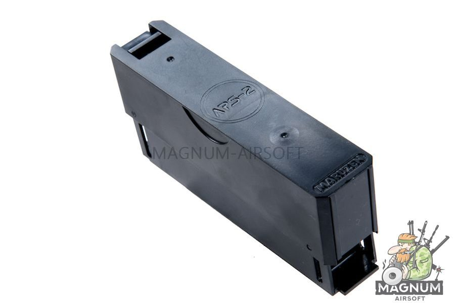 Maruzen 25rds Magazine for APS2