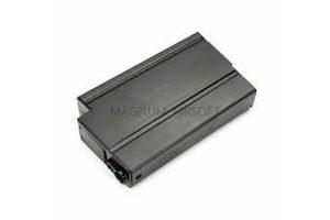 МАГАЗИН G&G for GR14 (AEG, 120 шаров, механический, черный)  G-08-130