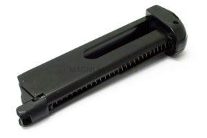 Магазин WE M4/M16 CO2