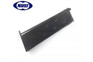 МАГАЗИН TOKYO MARUI  M1911A1 (GBB, 26 шаров, металл) -  G-18