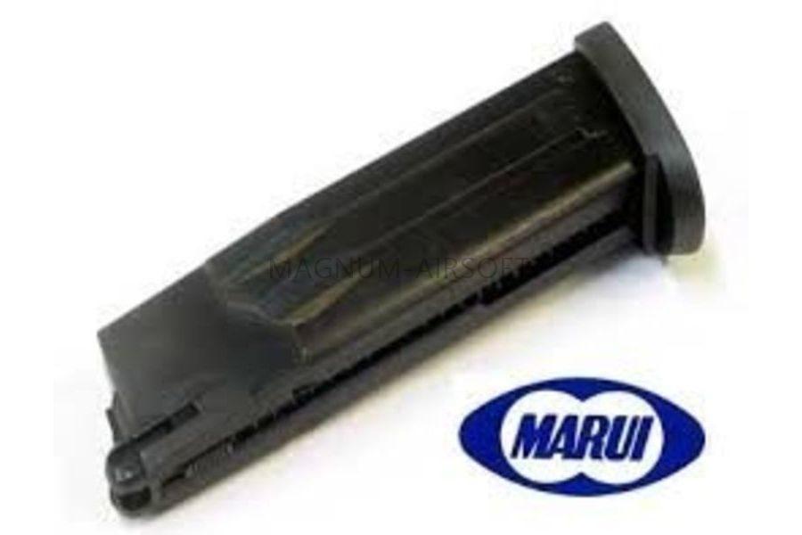 МАГАЗИН TOKYO MARUI  SOCOM (пистолет GNB, 26 шаров, металл) - G12