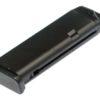 Магазин для Browning Hi-Power Gas Black (WE)