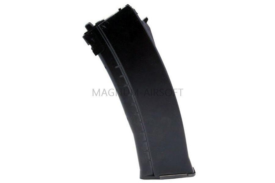 Магазин WE GBB RK74 (30 шаров) MG-P59