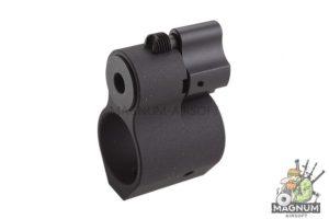 Madbull Noveske Rifleworks Adjustable Gas Block for M4/M16