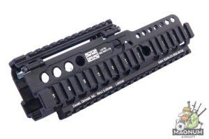 Madbull (DD) Daniel Defense SA80 / L85 RIS Rail