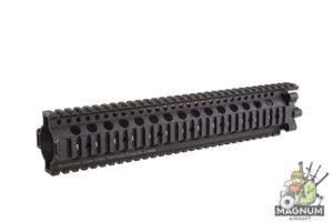 Madbull Daniel Defense 7.62 Lite Rail 12inch