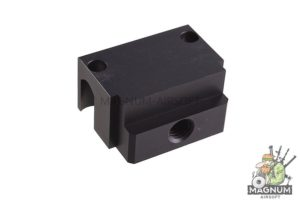 Madbull DD L85 / SA80 Rail Adapter for ICS