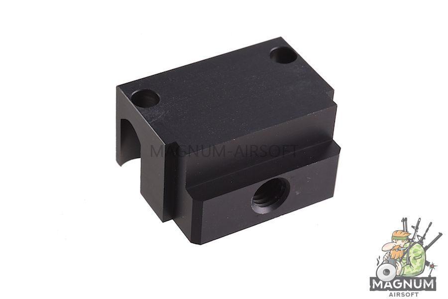 Madbull DD L85 / SA80 Rail Adapter for ICS