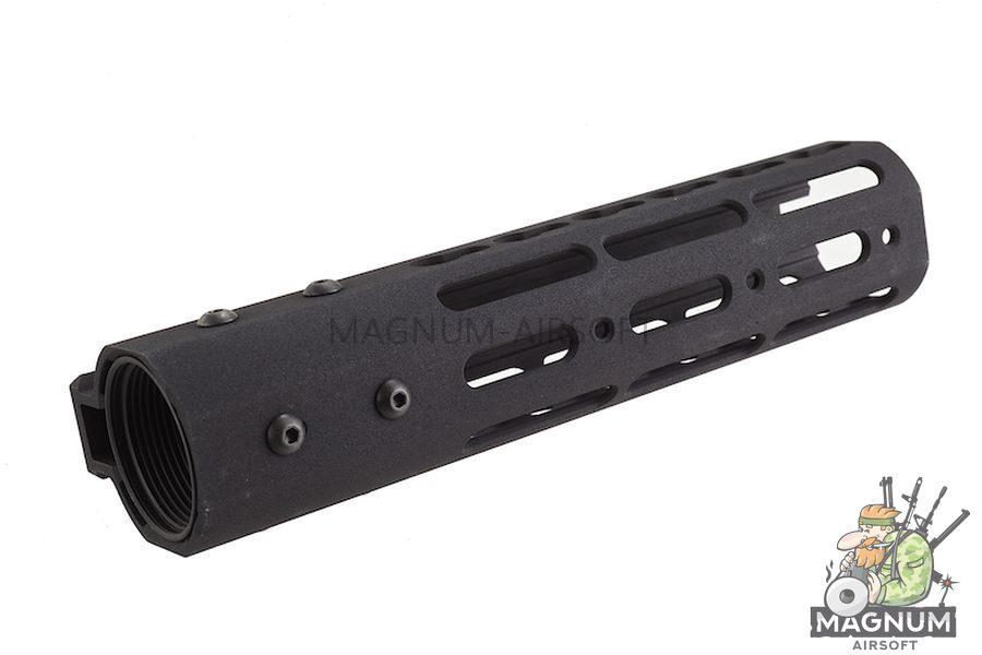 Madbull Noveske NSR Handguard - 7 inch