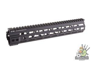 Madbull PWS 12 inch DI Keymod Handguard