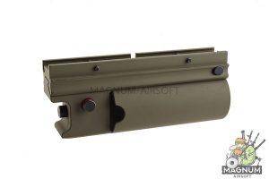 Madbull XM203 Short Moscart Launcher (OD)