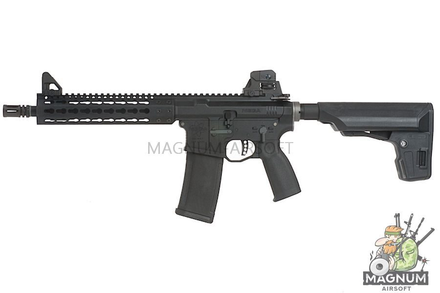 PTS Mega Arms MKM AR15 GBBR (CQB)