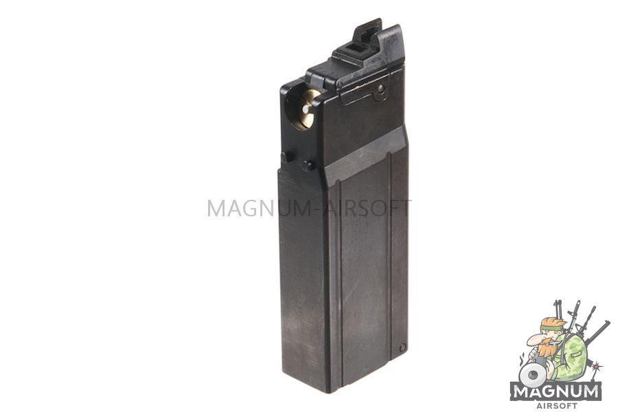 Marushin M1 Carbine CO2 Magazine