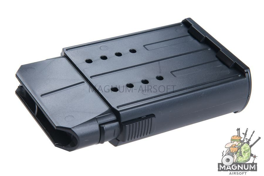 Maruzen 20rds Magazine for LA870 (Shell Ejecting Style)