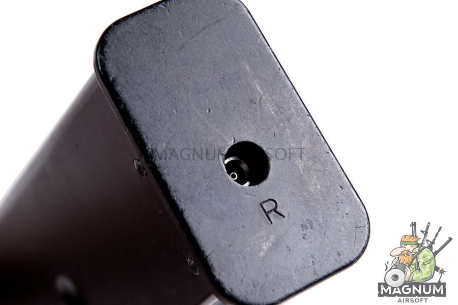 Marushin 12rds Magazine (8mm) for M712 Maxi