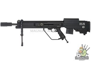 ARES SOC SLR Sniper Rifle
