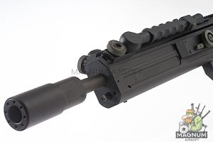 ARES SOC SLR Sniper Rifle