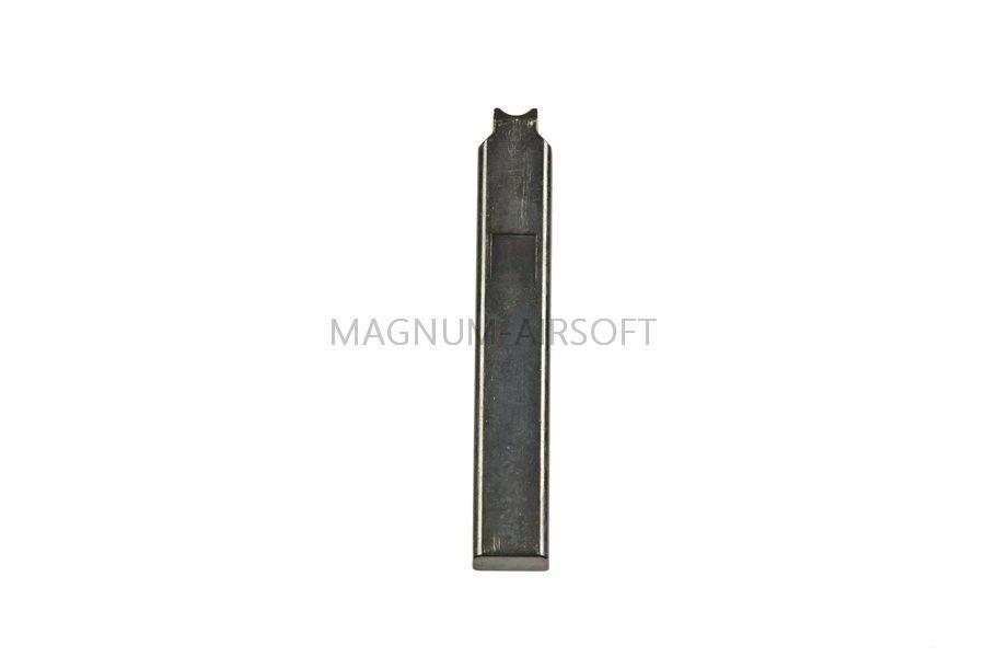Магазин механический Cyma для пистолета USP AEP (C98)