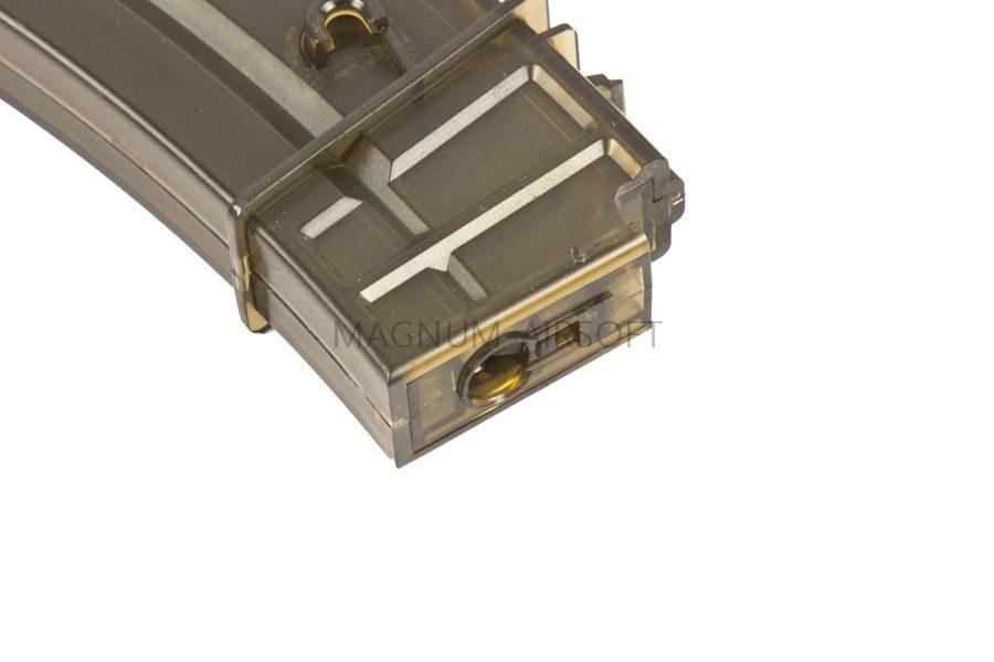 Магазин механический Cyma для G36-серии (M009)