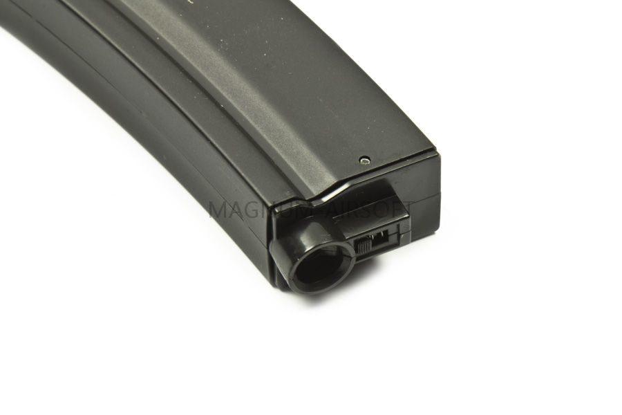 Магазин механический Cyma для MP5 короткий (C73)