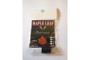 Maple Leaf DECEPTICONS Hop Bucking 80°