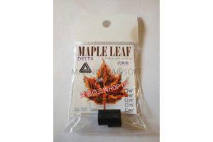 Maple Leaf DELTA Hop Bucking 60°