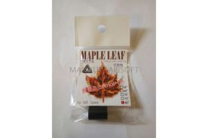 Maple Leaf DELTA Hop Bucking 80°