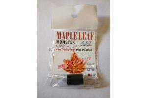 Maple Leaf Hop up rubber 70° Monster GBB/VSR-10
