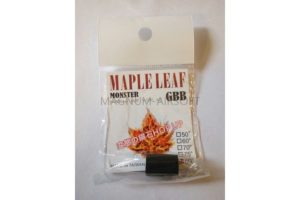 Maple Leaf Hop up rubber 80° Monster GBB/VSR-10 DIAMOND